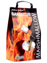 Barbecue Marshmallow Set
