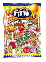 Fini Happy-Party-Mix